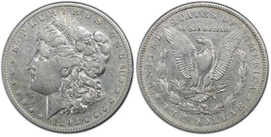 http://images.pcgs.com/CoinFacts/34534696_105200830_550.jpg