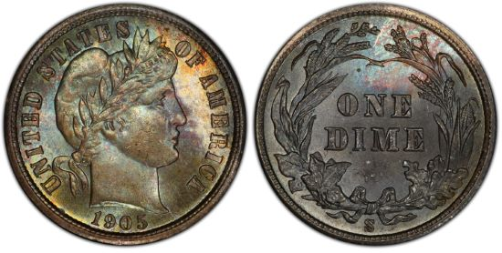 http://images.pcgs.com/CoinFacts/34534741_107479012_550.jpg