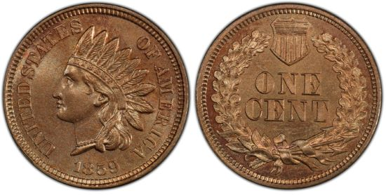 http://images.pcgs.com/CoinFacts/34539559_102022627_550.jpg