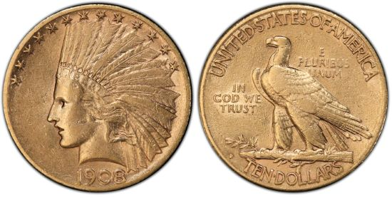 http://images.pcgs.com/CoinFacts/34540278_102009680_550.jpg