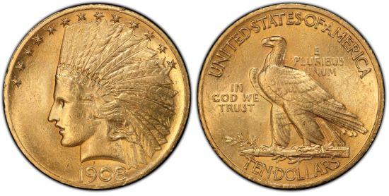 http://images.pcgs.com/CoinFacts/34540279_102009780_550.jpg