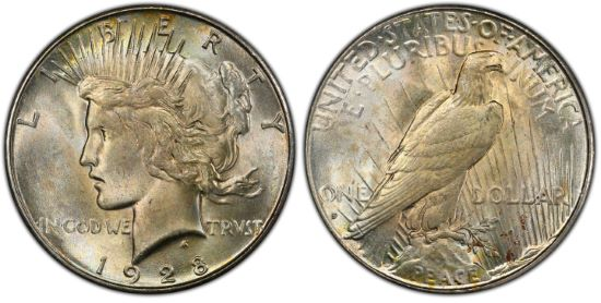 http://images.pcgs.com/CoinFacts/34542469_101953361_550.jpg