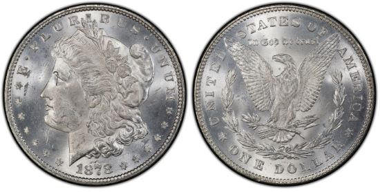 http://images.pcgs.com/CoinFacts/34545816_101842262_550.jpg