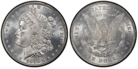 http://images.pcgs.com/CoinFacts/34545817_101842264_550.jpg