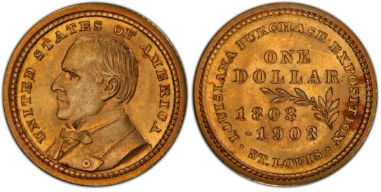 http://images.pcgs.com/CoinFacts/34547847_101839176_550.jpg