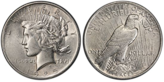 http://images.pcgs.com/CoinFacts/34550450_108253045_550.jpg