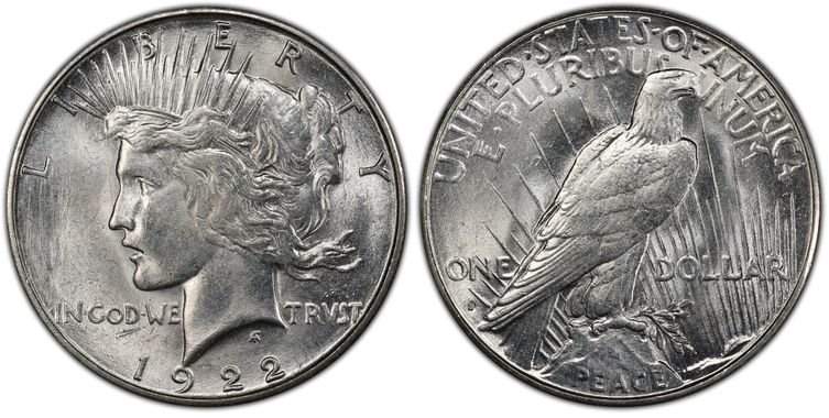 http://images.pcgs.com/CoinFacts/34552198_101952777_550.jpg