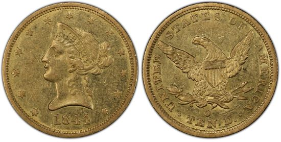 http://images.pcgs.com/CoinFacts/34552512_108888893_550.jpg