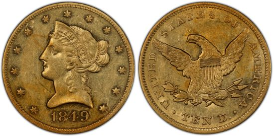 http://images.pcgs.com/CoinFacts/34552513_108888897_550.jpg