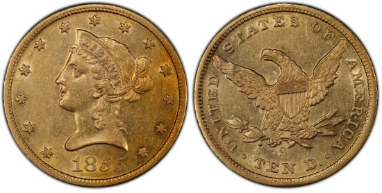http://images.pcgs.com/CoinFacts/34552518_108888939_550.jpg
