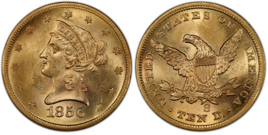 http://images.pcgs.com/CoinFacts/34552519_108888949_550.jpg