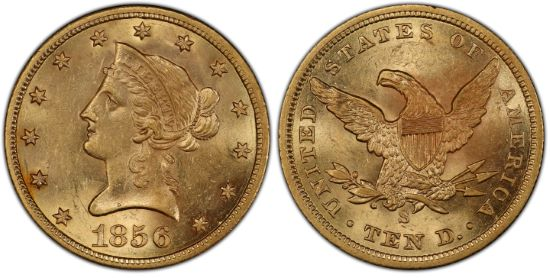 http://images.pcgs.com/CoinFacts/34552520_108888954_550.jpg