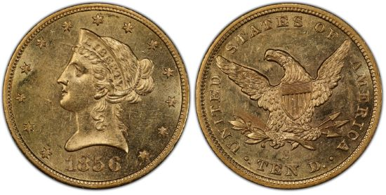 http://images.pcgs.com/CoinFacts/34552521_108888966_550.jpg