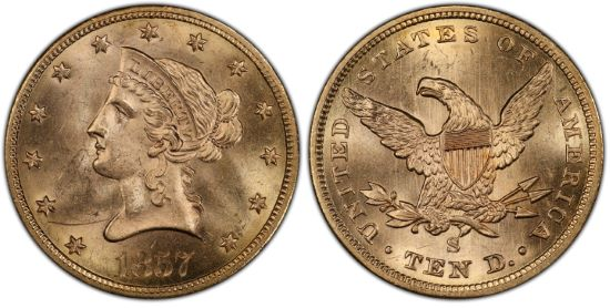 http://images.pcgs.com/CoinFacts/34552522_108888971_550.jpg