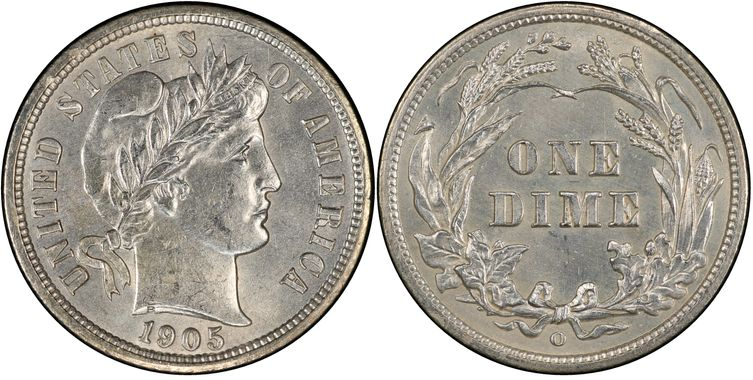 http://images.pcgs.com/CoinFacts/34553076_101842351_550.jpg