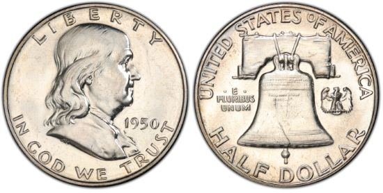 http://images.pcgs.com/CoinFacts/34553082_107243767_550.jpg