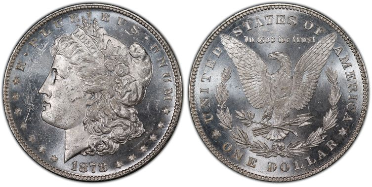 http://images.pcgs.com/CoinFacts/34554217_101837513_550.jpg