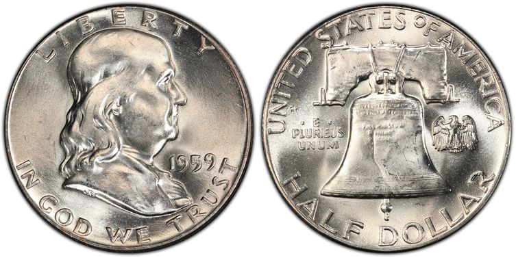 http://images.pcgs.com/CoinFacts/34554230_101951190_550.jpg