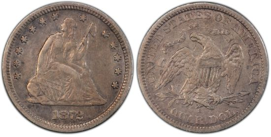 http://images.pcgs.com/CoinFacts/34554495_101910284_550.jpg