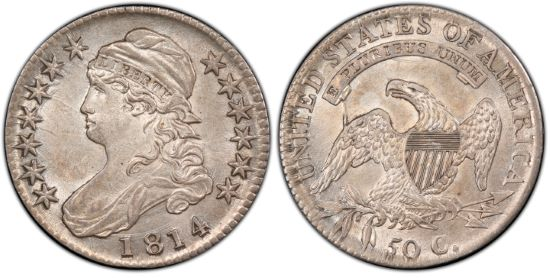 http://images.pcgs.com/CoinFacts/34554854_101161404_550.jpg