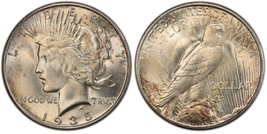 http://images.pcgs.com/CoinFacts/34557025_102114530_550.jpg