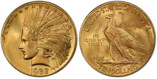 http://images.pcgs.com/CoinFacts/34559446_101961640_550.jpg