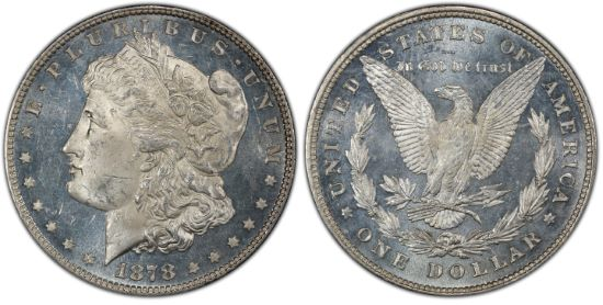http://images.pcgs.com/CoinFacts/34561811_101957649_550.jpg
