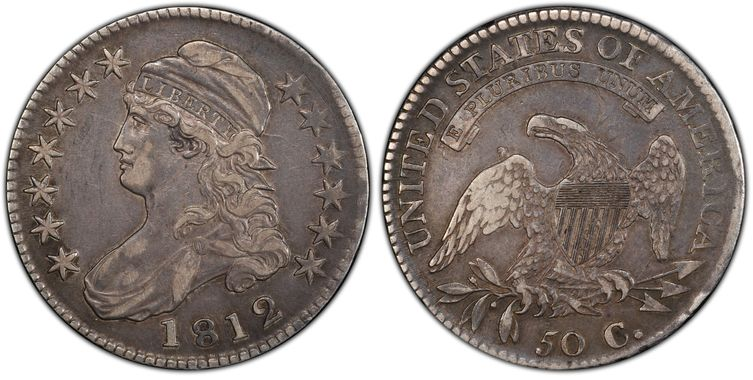 http://images.pcgs.com/CoinFacts/34565956_101899732_550.jpg