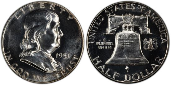 http://images.pcgs.com/CoinFacts/34565960_101899768_550.jpg