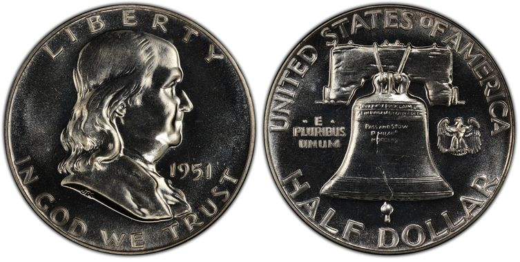 http://images.pcgs.com/CoinFacts/34565961_101899903_550.jpg