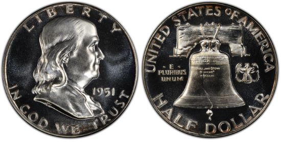 http://images.pcgs.com/CoinFacts/34565977_101951208_550.jpg