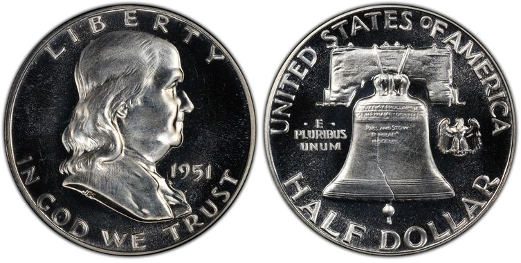http://images.pcgs.com/CoinFacts/34566845_101902923_550.jpg