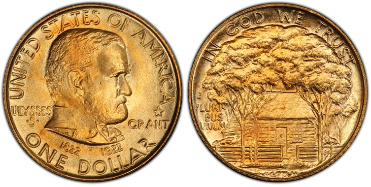 http://images.pcgs.com/CoinFacts/34570835_101646023_550.jpg
