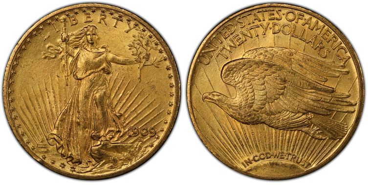 http://images.pcgs.com/CoinFacts/34572593_101911678_550.jpg