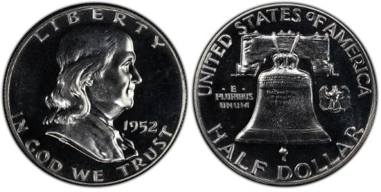 http://images.pcgs.com/CoinFacts/34574378_101898705_550.jpg