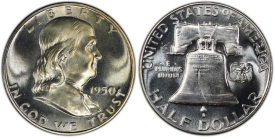 http://images.pcgs.com/CoinFacts/34574389_101898886_550.jpg