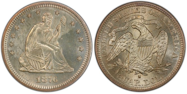 http://images.pcgs.com/CoinFacts/34574419_101912062_550.jpg