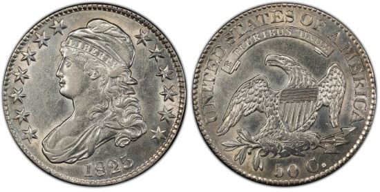 http://images.pcgs.com/CoinFacts/34574420_101912091_550.jpg