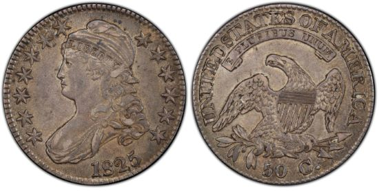 http://images.pcgs.com/CoinFacts/34574422_101912095_550.jpg