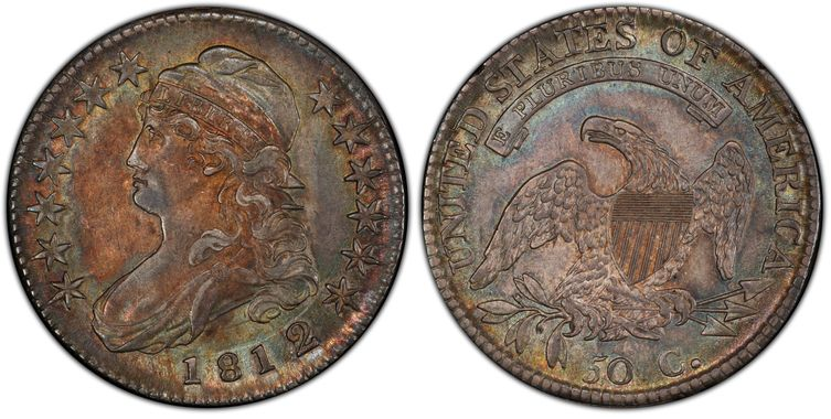 http://images.pcgs.com/CoinFacts/34574438_101909728_550.jpg