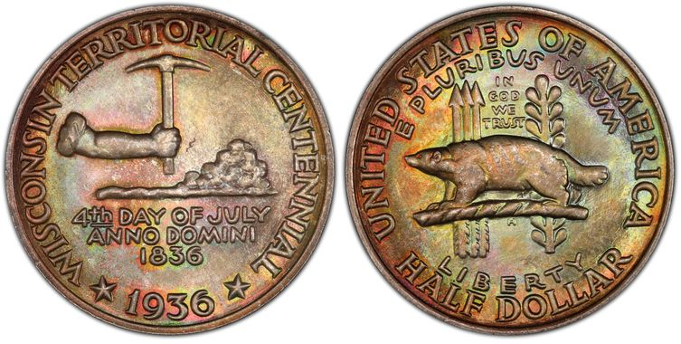 http://images.pcgs.com/CoinFacts/34574741_101637657_550.jpg