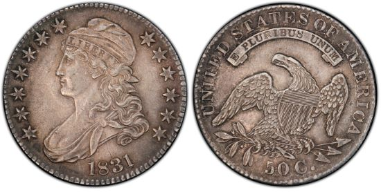 http://images.pcgs.com/CoinFacts/34575031_102012478_550.jpg