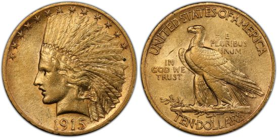 http://images.pcgs.com/CoinFacts/34575149_104772820_550.jpg