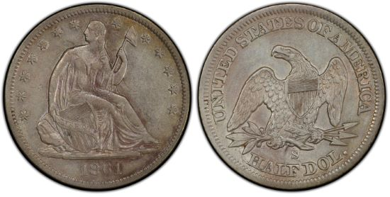 http://images.pcgs.com/CoinFacts/34576684_101843069_550.jpg