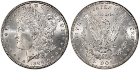 http://images.pcgs.com/CoinFacts/34577123_101775536_550.jpg