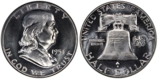 http://images.pcgs.com/CoinFacts/34580847_101916331_550.jpg