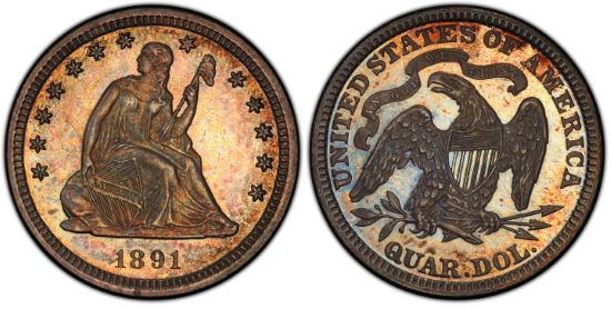 http://images.pcgs.com/CoinFacts/34581554_101842785_550.jpg