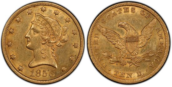 http://images.pcgs.com/CoinFacts/34581563_101842923_550.jpg
