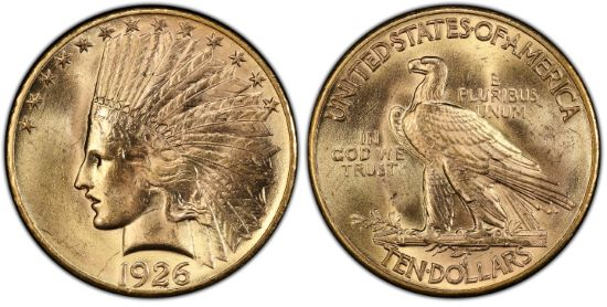 http://images.pcgs.com/CoinFacts/34581564_101842933_550.jpg