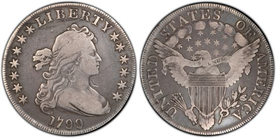 http://images.pcgs.com/CoinFacts/34581605_101824863_550.jpg